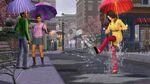 Les-Sims-3-Saisons