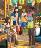 TS4E Artwork (4)