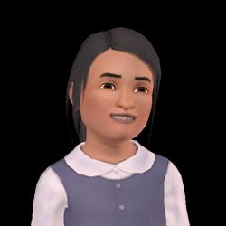 Anita Lobos