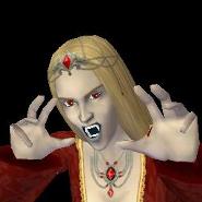 Grande Vampiro (4)