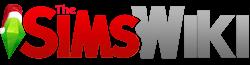Logo de Natal - RosaMafalda17