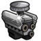 Habilidade4 Motora