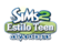 Logo The Sims 2 Estilo Teen