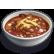 Comida Chili Com Carne
