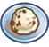 Manteiga e Noz-pecã