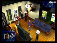 SimsConsole2