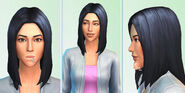 The Sims 4 07