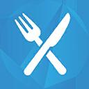 Ícone The Sims 4 Escapada Gourmet (Primeira Versão)