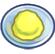 Gelato de Limão