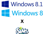 Compatibilidade do The Sims 2 com Windows 8 e superiores
