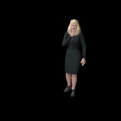 Agnes Rugabaixa (TS3)