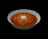 Chili de Legumes