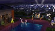The Sims 4 - Rumo à Fama (1)