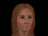 Jessica Willow