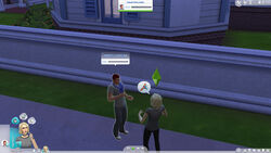 Sims4-preview-16