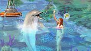 The Sims 4 - Ilhas Tropicais (2)