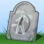 Morte3 Traumatismo