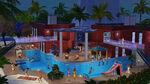 The Sims 3 Ilha Paradisíaca 39