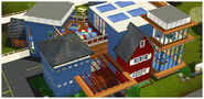 Centro Pré-escolar Pequenos Prodígios, imagem promocional 2