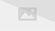 The Sims Num Passe de Mágica Logo