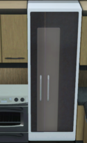 Refrigerador Plastocina