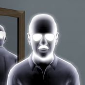 Valentino Montez (fantasma)