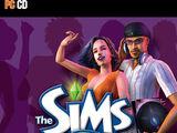 The Sims 2: Vida Noturna