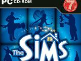 The Sims: Num Passe de Mágica