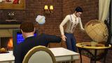 The Sims 4 - GV (6)