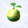 Plantafruta (TS4)