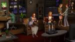 The Sims 3 Anos 70, 80, e 90 17