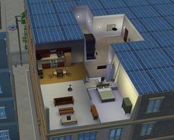 Casa Culpepper 17