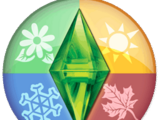 The Sims 4/Patch 75