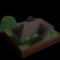 Casa Loch
