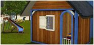 Centro Pré-escolar Pequenos Prodígios, imagem promocional 7