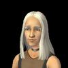 Alisia Pachis