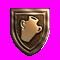 Cerâmica - Bronze