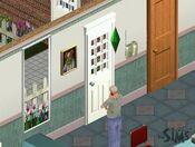 João Novato em The Sims (3)