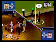 SimsConsole3