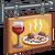 Ícone - Restaurante (TS4)