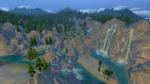 Granite Falls 6