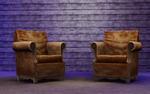 The Sims 3 Anos 70, 80, e 90 08