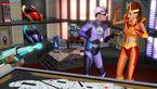The Sims 3 Cinema 18