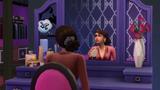 The Sims 4 - GV (4)