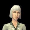 Amélia Valérius
