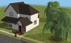 Casa de Alto Estilo