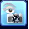 Traço Olho de Fotógrafo