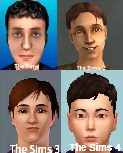 Leonardo R. Todos
