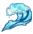 Traço Filho do Oceano (TS4)