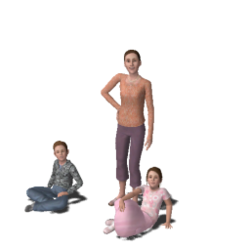 Família Platt